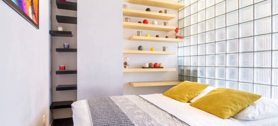 Apartament Lovely - Homely Place, Poznan, Poland