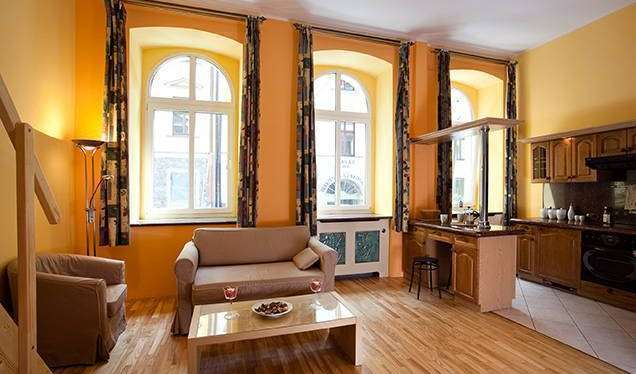 what is a backpackers hostel? Ask us and book now in Wroclaw, Poland